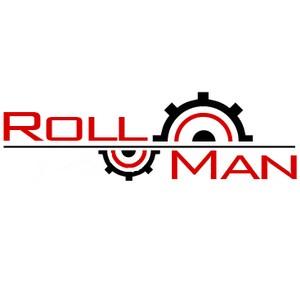 Группа компаний «Роллман» приняла Кодекс корпоративной культуры