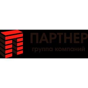 Группа компаний «Партнер» приступила к монтажу лифтовых шахт в жилом комплексе «Облака»