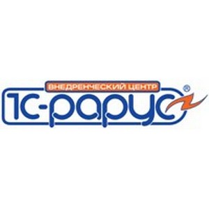 Компания ВЦ «СофтСервис» вошла в состав группы компаний «1С-Рарус»