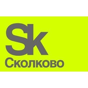 Первый музыкальный фестиваль в «Сколково»: от Бутмана до Файна