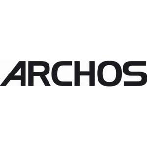 Archos открывает свое представительство в –оссии