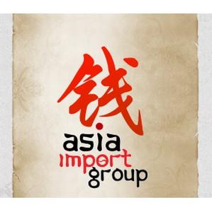 Компания «Азия Импорт» осуществила крупную поставку