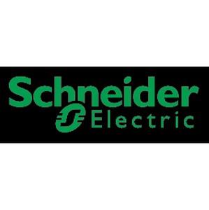 Schneider Electric выводит на российский рынок электроустановки Odace