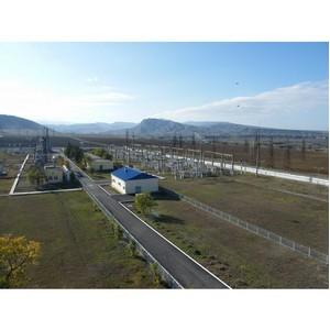ФСК ЕЭС повысила надежность электроснабжения жителей Республики Дагестан