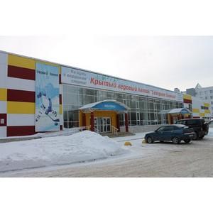 В Сыктывкаре прошел шестой старт квеста ОНФ «18 мгновений весны»