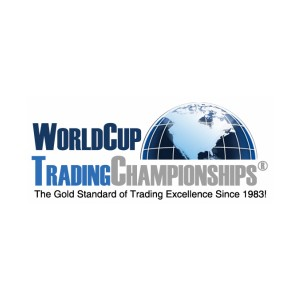 В 2013 году русскоязычные трейдеры смогут принять участие в Чемпионате Мира по Торговле Фьючерсами