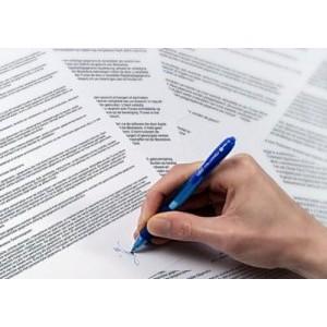 Кадастровая палата РХ и Многофункциональный центр Хакасии принимают документы в режиме «одного окна»