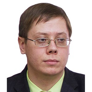 Шенбергер: Введение платы за общедомовое имущество - перспективный источник пополнения бюджета МКД