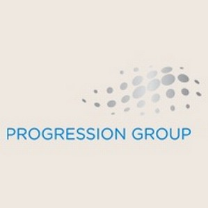 РА Progression запустило проект для Gaviscon под названием «Виза для желудка»