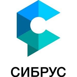 MONT получила статус официального поставщика «СибРус» в России