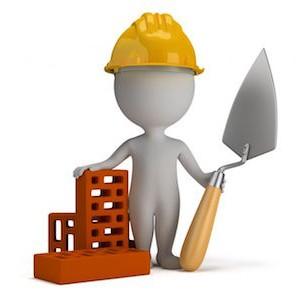Эволюция строительных технологий и где об этом почитать