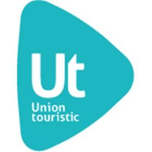 «Юнион Туристик» предлагает сэкономить на тур