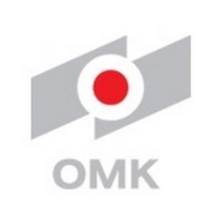 ОМК выделит около 1,7 млн рублей на социальные гранты в Челябинске