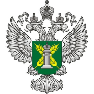 О распространении бешенства в Тверской области, граничащей с Московской областью