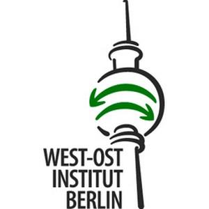 Берлинский Вест-Ост институт скорбит по-поводу смерти российского экономиста Н. П. Шмелева