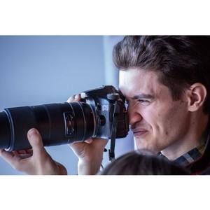 Всероссийский фестиваль фотографии прошел в Нижнем Новгороде