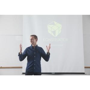 Начал свою работу благотворительный фонд Krishtop Foundation – фонд помощи людям из творческой среды