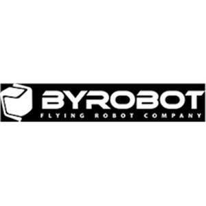 Byrobot вошел в пятерку крупнейших игроков российского рынка  беспилотников в 2015 году