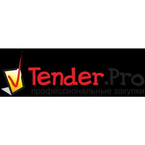 6 декабря  2012: презентация технологии ТендерПро  в Астрахани