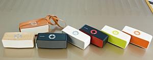 LG расширяет линейку беспроводных аудио-устройств, представляя на IFA 2015 новые модели