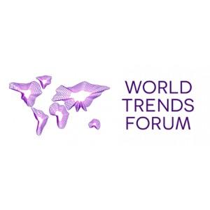 10 апреля 2014 года в Риге начнет работу I Международный форум мировых тенденций