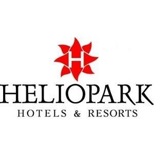 Компания Heliopark Hotels&Resorts ввела систему «All inclusive» в одном из своих подмосковных отелей