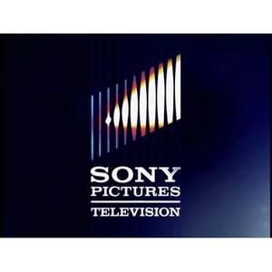 Специальные показы мая на телеканале Sony Entertainment Television