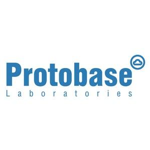 АРБ наградила Протобэйз Лабораториз за инновационный консалтинг