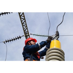 Ѕолее 500 трансформаторных подстанций отремонтировано в »вановской области в 2017 году