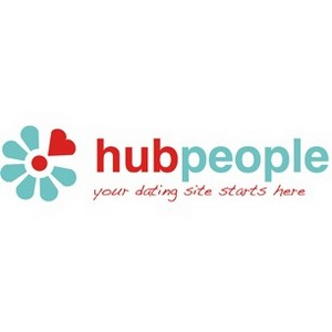 Michael O'Sullivan, CEO of Hubpeople confirms attendance at Online Dating Summit Asia