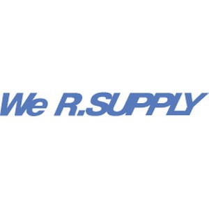 Компания We R.Supply меняет название