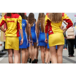 �����-����������� FIA WTCC