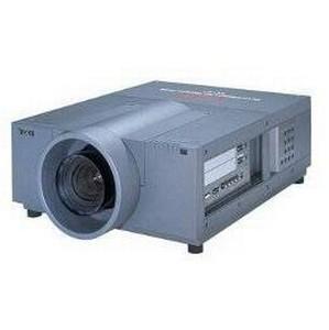 Компания VEGA представляет проектор EIKI LC-HDT1000 для кинозалов