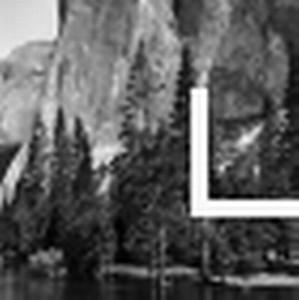 Новая коллекция черно-белых фотоснимков безымянного фотографа-модерниста 20-х годов.
