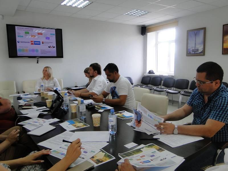 Коммерческую организацию «ЮПН-партнер» учредят физические лица