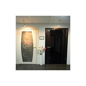 Межкомнатные двери можно заказать и через интернет