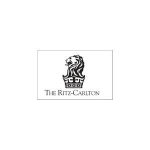 Корпоративная донорская акция «Тhe Ritz-Carlton, Moscow»