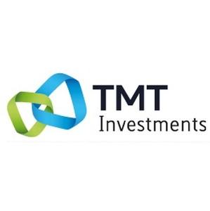 TMT Investments инвестировал в Whale Path, Inc.