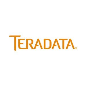 Приобретения Teradata ускоряют инновации в области больших данных