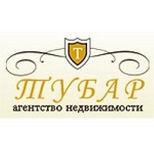 """Агентство недвижимости """"ТуБар"""": страховой полис в подарок"""