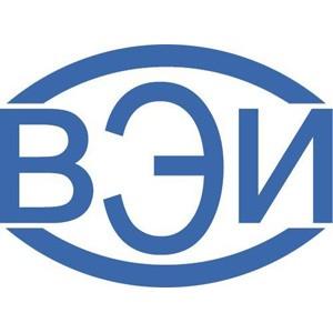 Правительство Республики Дагестан и ФГУП ВЭИ заключили соглашение о сотрудничестве