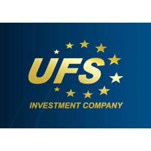 UFS Investment Company. Еврооблигации CIS: спрос останется высоким