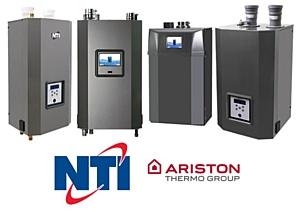 Ariston Thermo Group осваивает североамериканский рынок