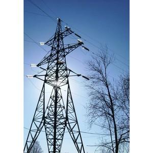 Энергетики МРСК Центра и Приволжья встречают праздничные и выходные дни повышенной готовностью