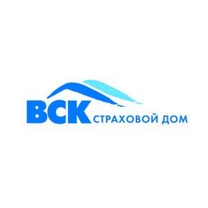 ВСК обновила мобильное приложение «ВСК страхование»
