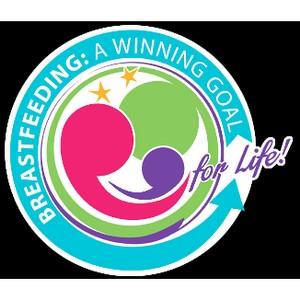 «Горячая линия» по грудному вскармливанию Олтри поддерживает Неделю грудного вскармливания 2014