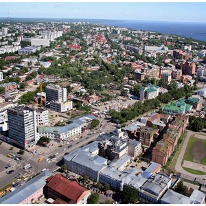 Продажа и аренда недвижимости  Ульяновской недвижимости на сайте Home73.ru