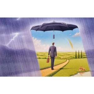 Росгосстрах в Пензенской области застраховал сотрудников сельскохозяйственного предприятия