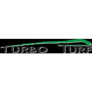Гидропосевные установки TurboTurf: нестандартные сферы применения