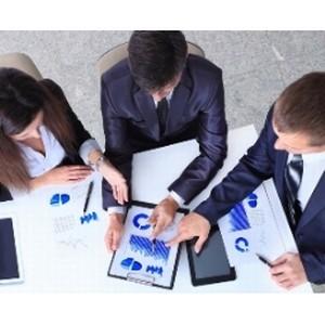 «Швабе» усиливает позиции на рынке Казахстана